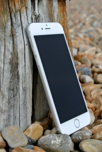 iphone-6-458155_1920