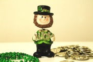 st-patricks-day-2081304_640