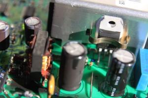 circuit-board-2