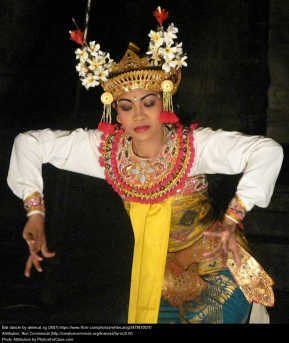 indonesiadancer
